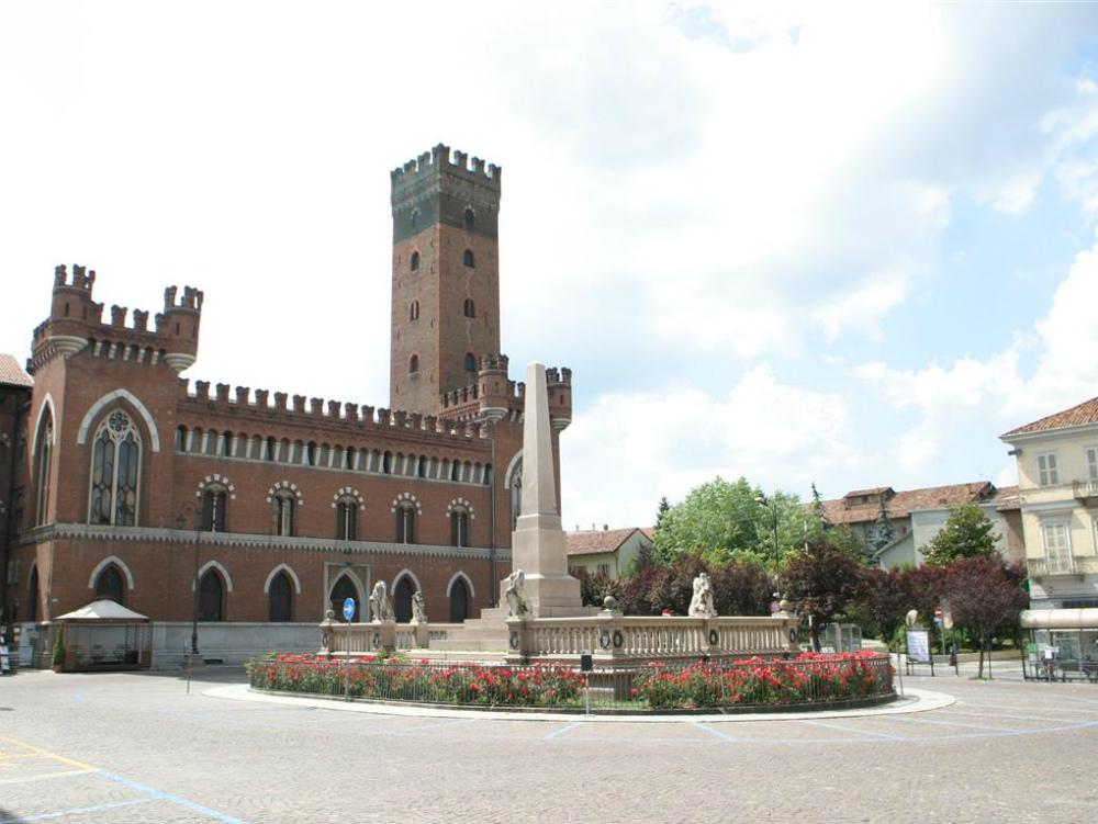 piazza-roma-secret-world