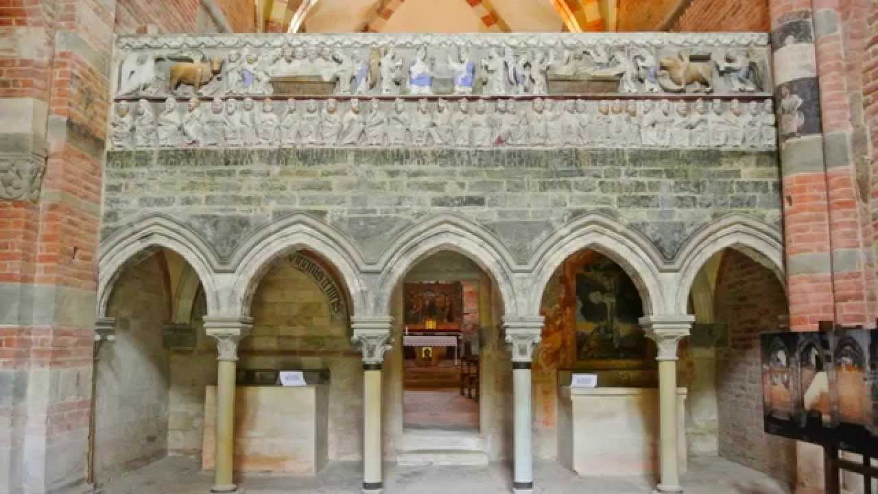 abbazia-di-santa-maria-di-vezzolano-secret-world
