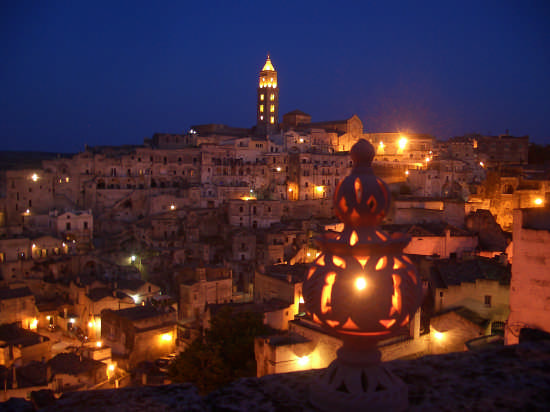 sassi-di-matera-secret-world