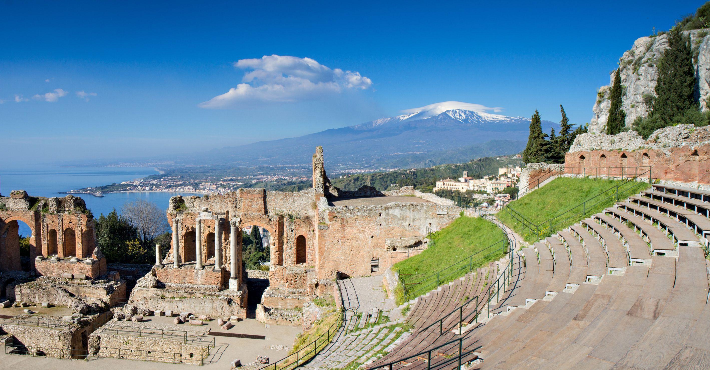 teatro-greco-romano-secret-world