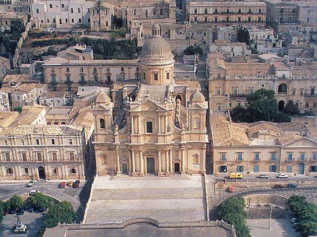 chiesa-madre-di-san-nicolo-secret-world