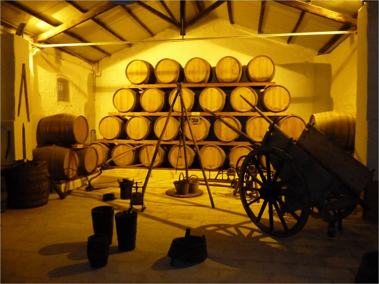 marsala-vino-liquoroso-secret-world