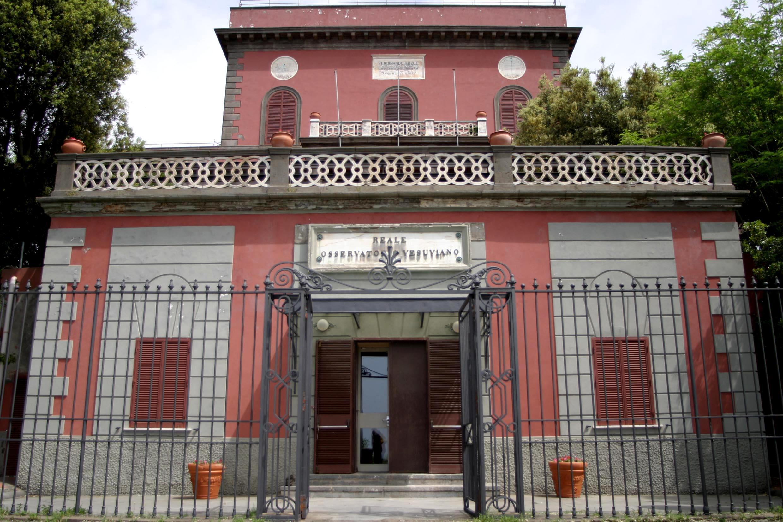 osservatorio-vesuviano-secret-world