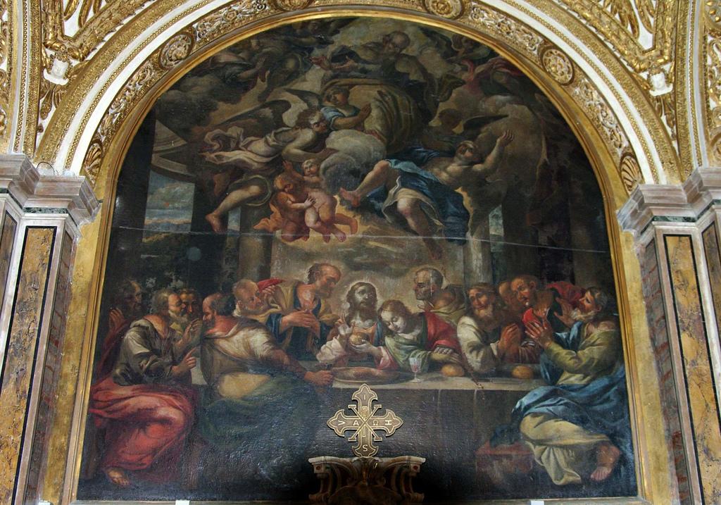 chiesa-di-s-pietro-apostolo