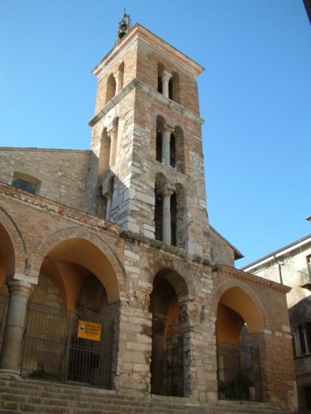 chiesa-di-s-pietro-apostolo-secret-world