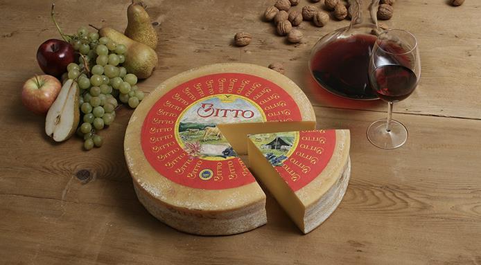 bitto-formaggio-doc-lombardo