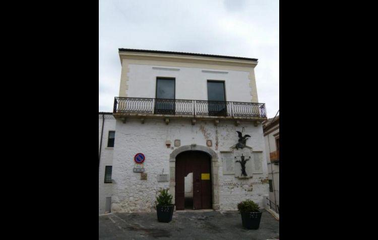 museo-civico-carlo-gaetano-nicastro