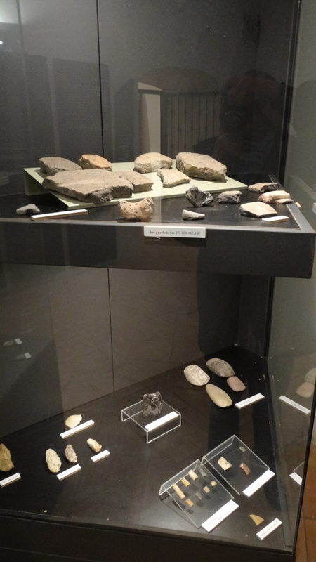 museo-civico-carlo-gaetano-nicastro-secret-world
