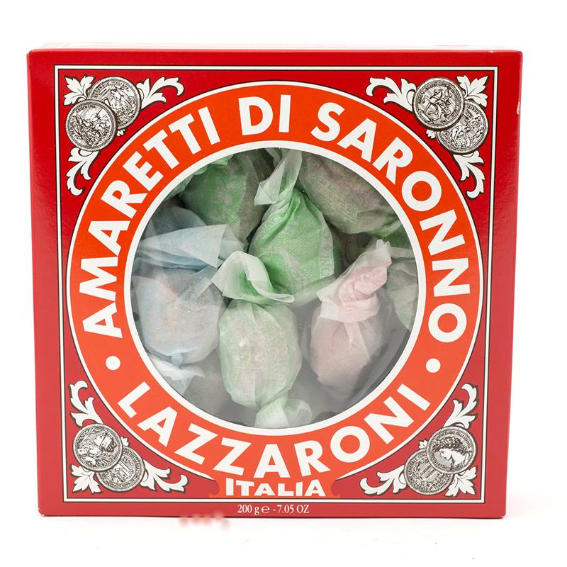 amaretti-di-saronno-secret-world