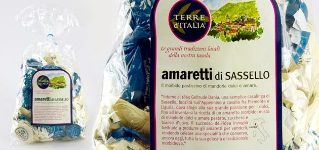amaretti-di-sassello-secret-world