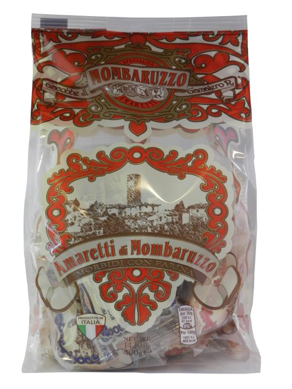 amaretti-di-mombaruzzo-secret-world
