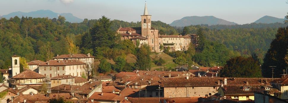 palio-dei-castelli-secret-world