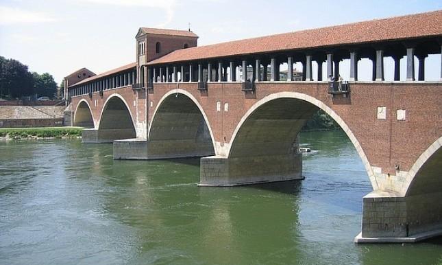 ponte-coperto-di-pavia-secret-world