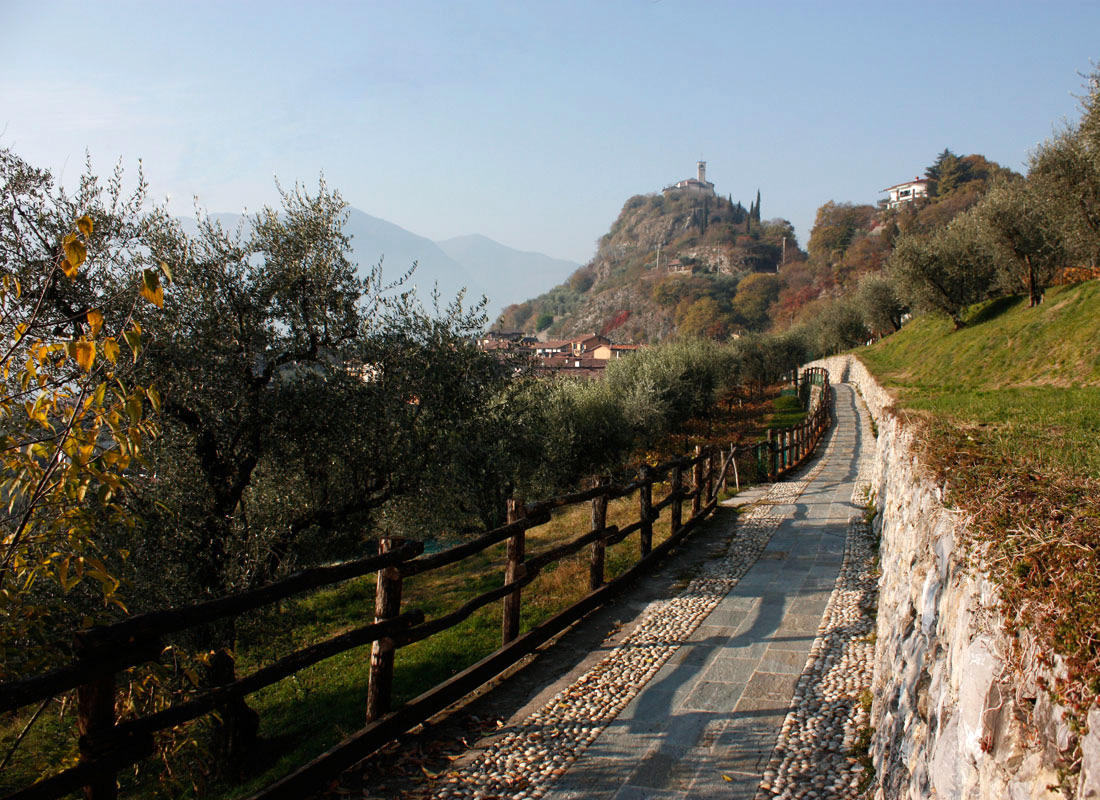 antica-via-valeriana-secret-world