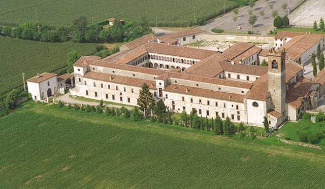 abbazia-olivetana-di-san-nicola-secret-world
