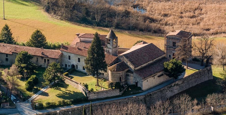 monastero-di-spietro-in-lamosa