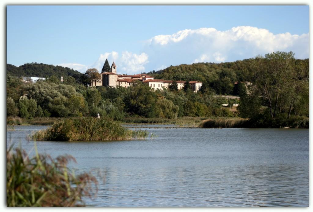 monastero-di-spietro-in-lamosa-secret-world