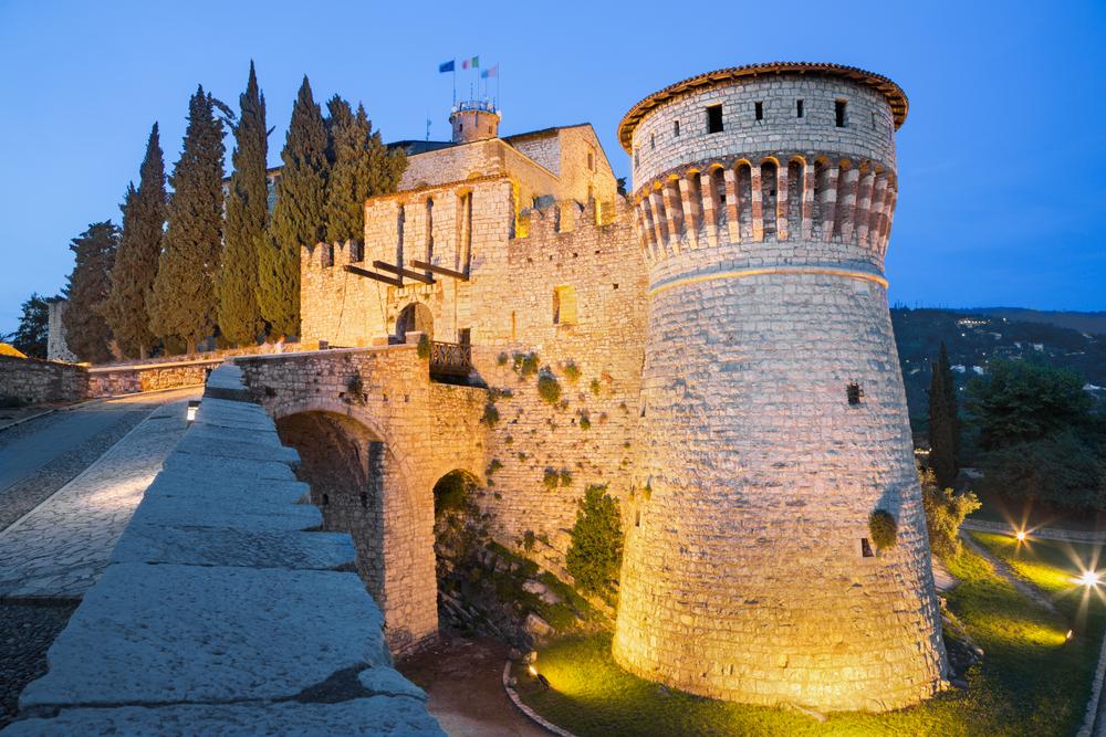 castello-di-bornato-e-villa-orlando-secret-world