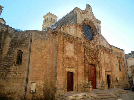 chiesa-matrice-di-manduria-secret-world