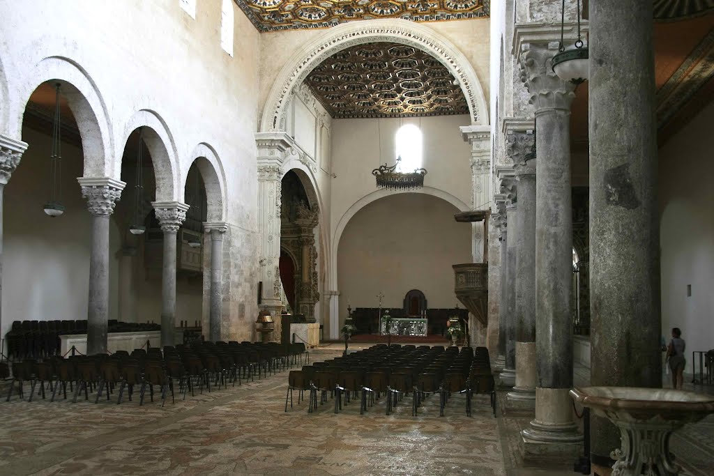 cattedrale-di-santa-maria-annunziata-secret-world