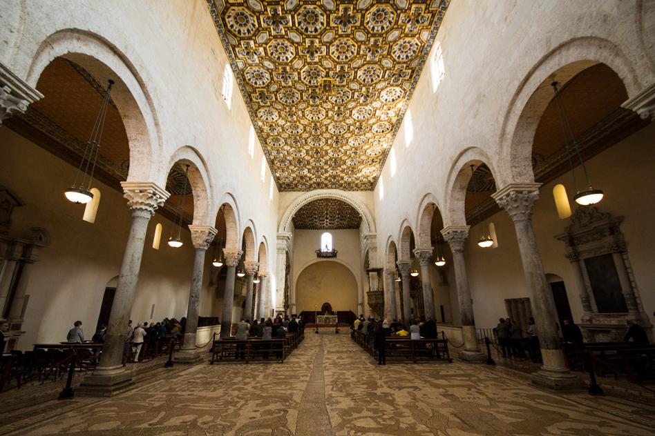cattedrale-di-santa-maria-annunziata-secret-world