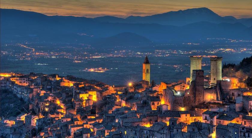 pacentro-il-borgo-delle-torri-secret-world