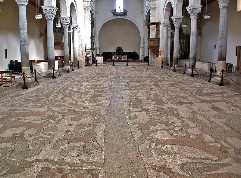 mosaico-di-otranto-secret-world
