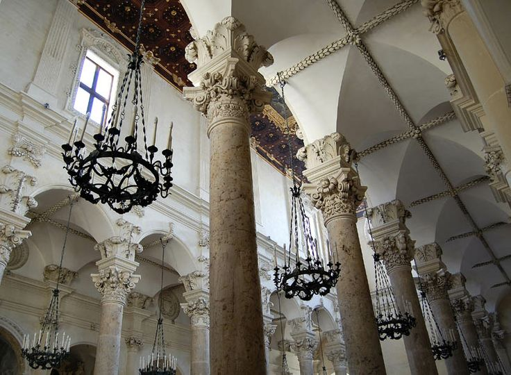 basilica-di-santa-croce-secret-world