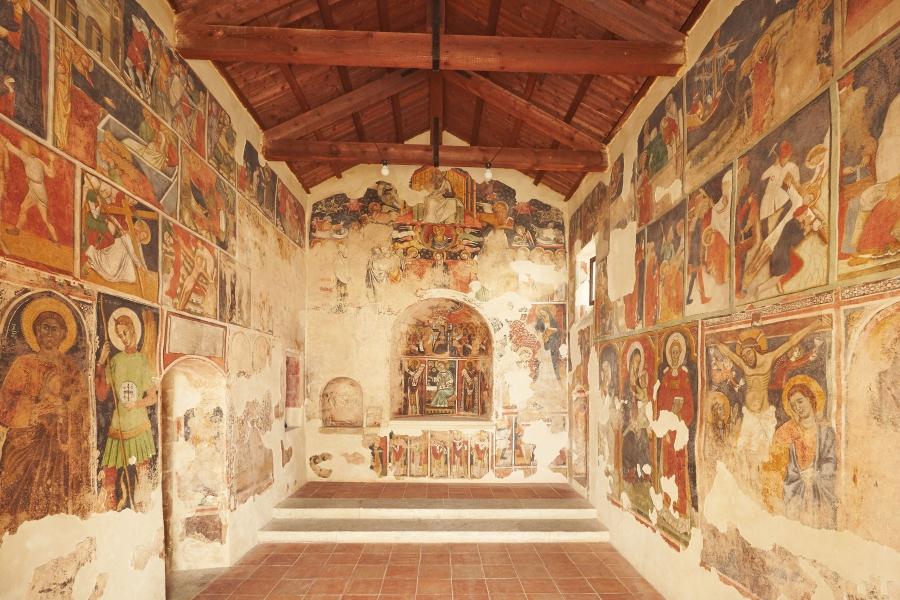 chiesa-di-santo-stefano-a-soleto