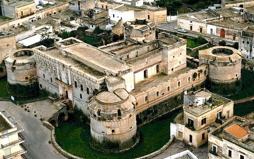 castello-di-corigiano-secret-world