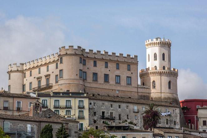 castello-ducale-di-corigliano-calabro