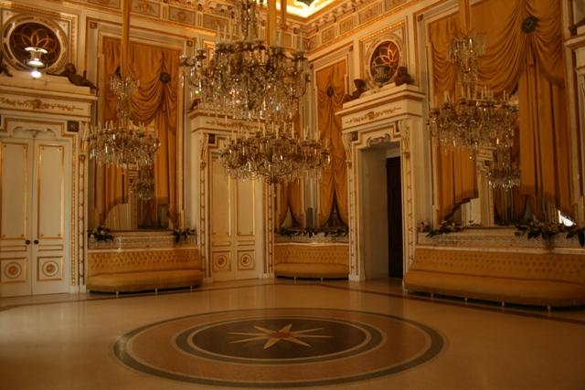 castello-ducale-di-corigliano-calabro-secret-world