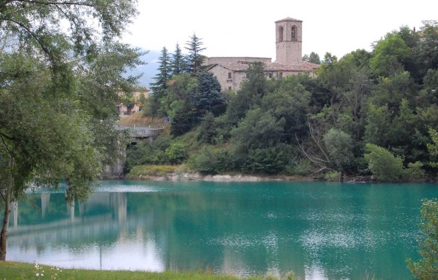 lago-di-fiastra-secret-world