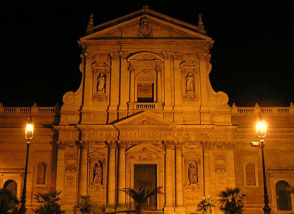chiesa-di-santa-maria-della-vittoria-secret-world