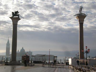 venezia-e-la-terza-colonna-mancante