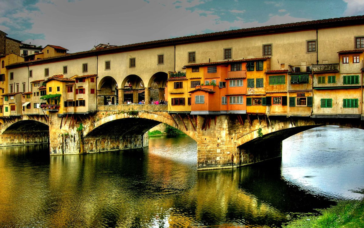 ponte-vecchio-secret-world