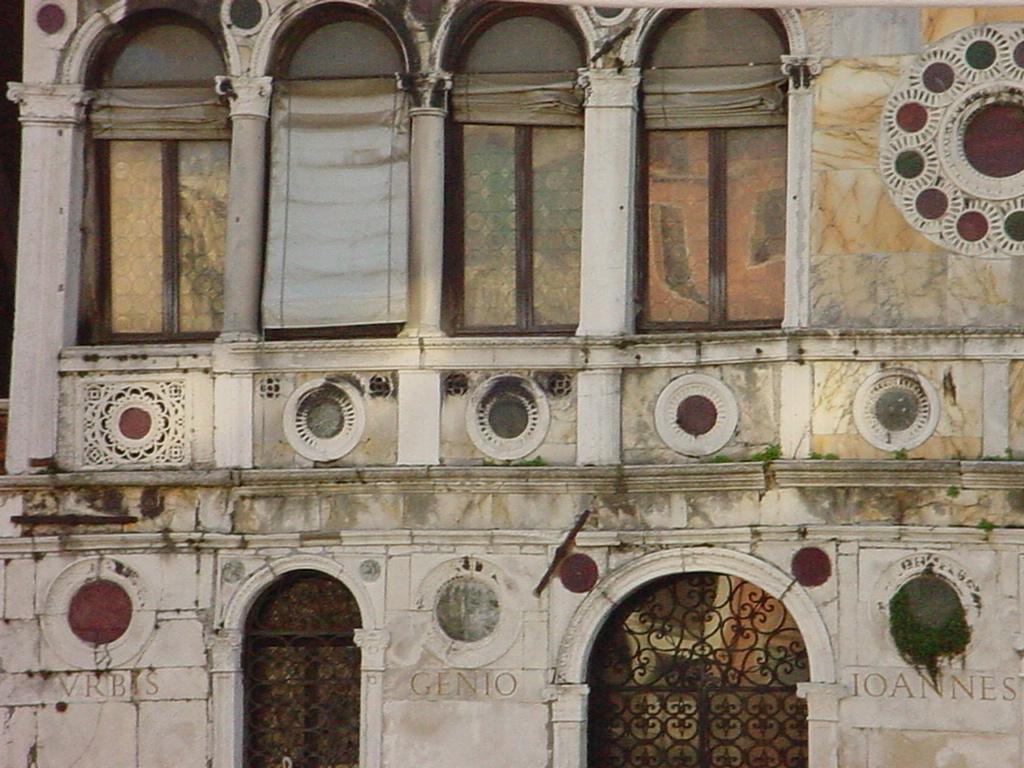 ca-dario-il-palazzo-maledetto-secret-world