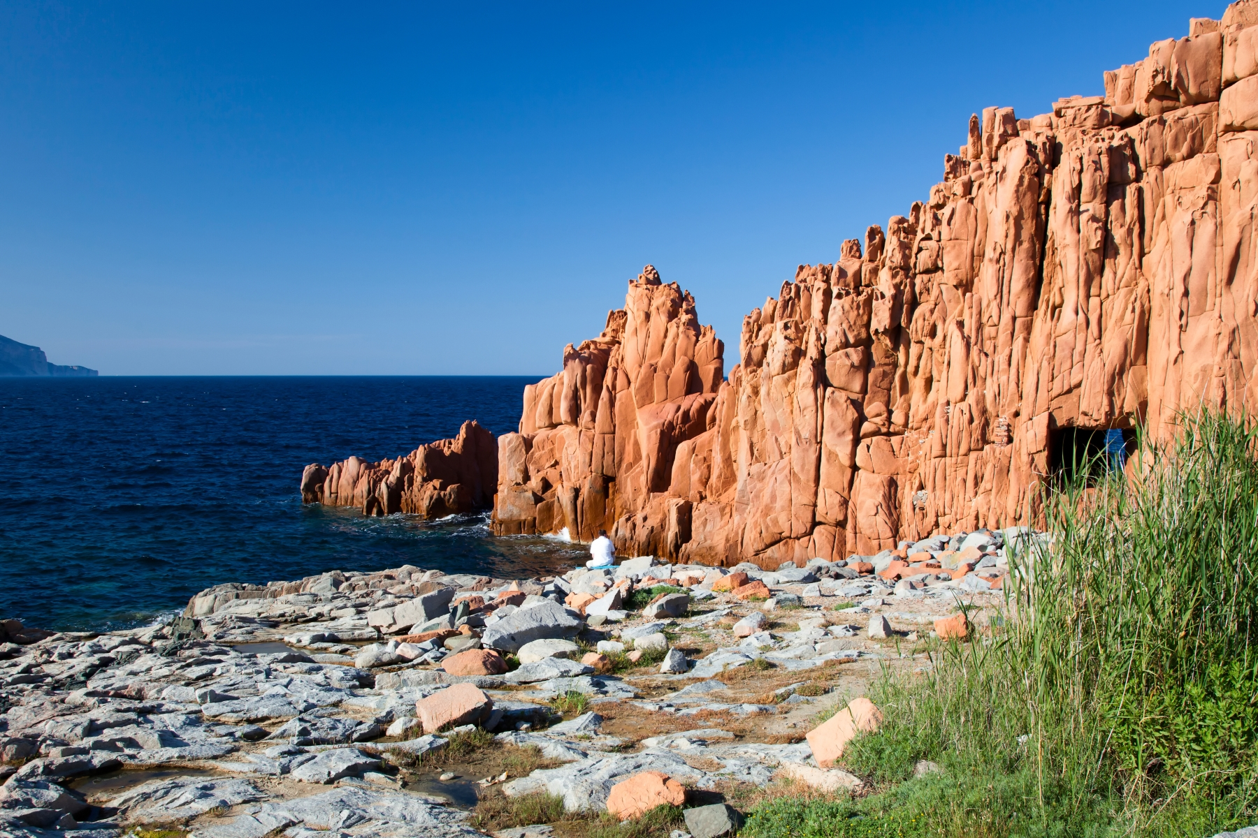 rocce-rosse-di-arbatax-secret-world