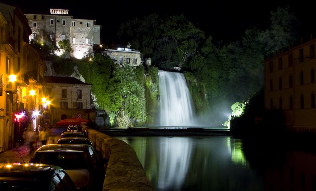 la-cascata-grande-e-del-valcatoio-di-isol-secret-world