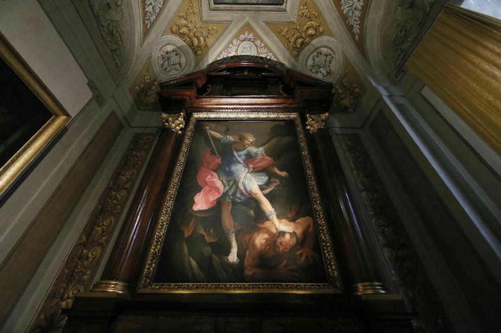 chiesa-di-santa-maria-immacolata-secret-world