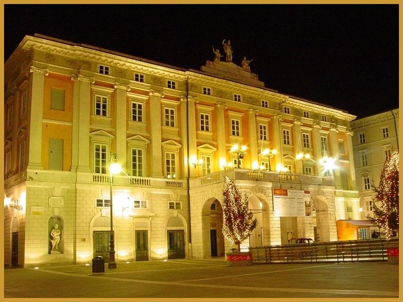 teatro-lirico-giuseppe-verdi-secret-world