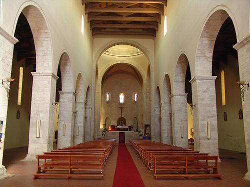 cattedrale-di-santa-maria-assunta-e-san-ca-secret-world