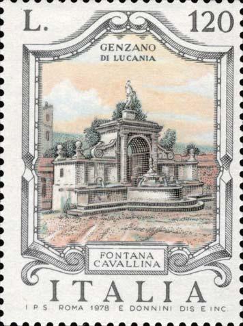 fontana-cavallina-di-genzano-di-lucania