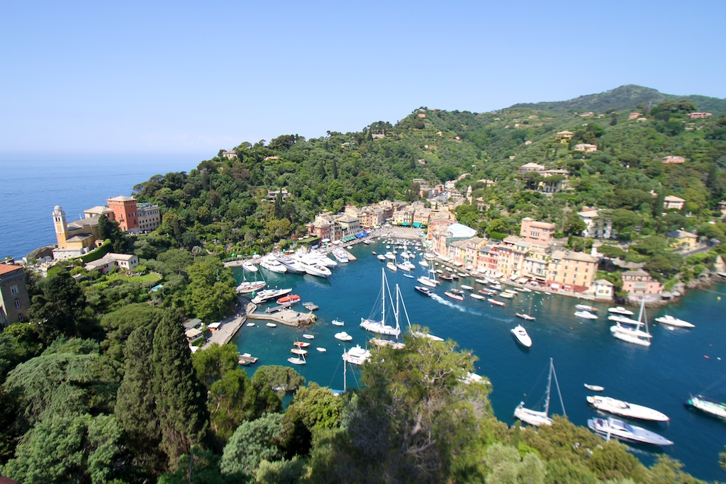 portofino-secret-world