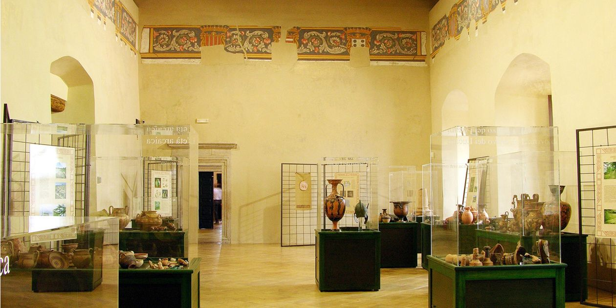 palazzo-ducale-secret-world
