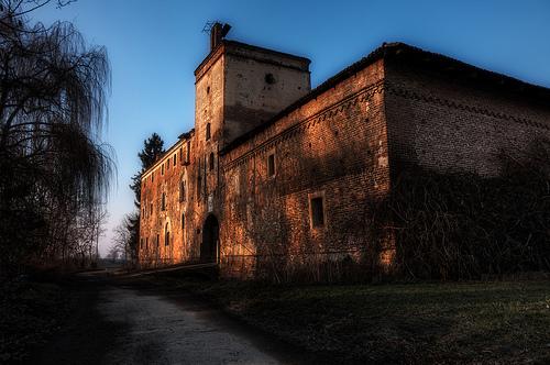 castello-della-rotta-a-moncalieri-e-i-fant-secret-world