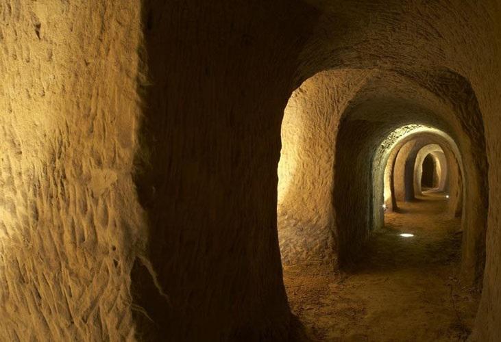 grotte-di-osimo-secret-world