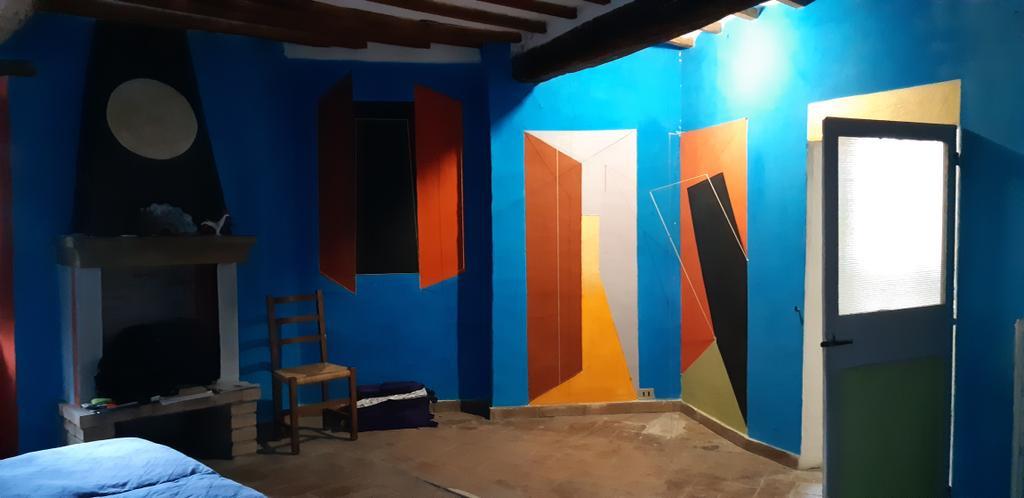 la-casa-dipinta-the-painted-house