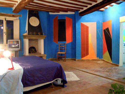 la-casa-dipinta-the-painted-house-secret-world