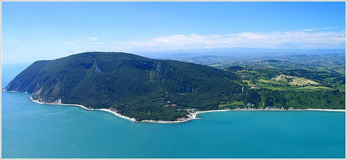 promontorio-del-conero-secret-world